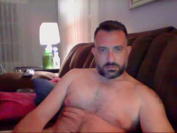 [28-07-19] mileslong0 show with toys from Chaturbate.com