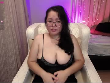 [18-08-21] sweetlikechocolate record cam video from Chaturbate