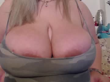 [10-05-21] ilikefacial record blowjob video from Chaturbate