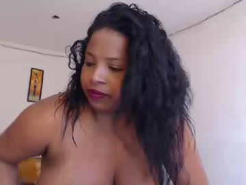 [18-02-20] mellisa_latin cam video