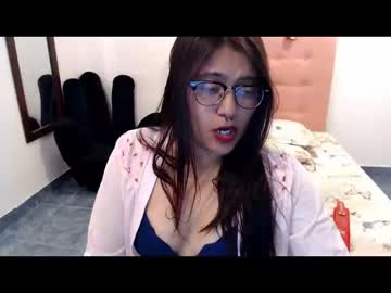 [10-04-19] zoe_sweet69 record webcam show from Chaturbate