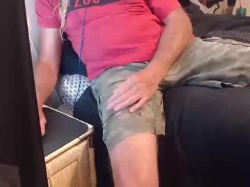 [08-07-20] chatdaripper record private webcam from Chaturbate