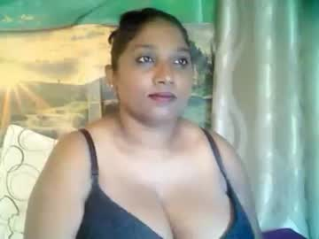 [10-07-19] indiansweetmelons record public show from Chaturbate.com