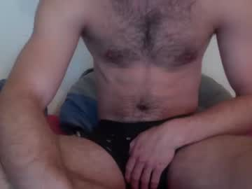 [07-06-20] mirkot321 record show with cum from Chaturbate.com