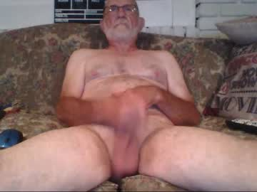 [14-08-20] patman577 private webcam
