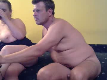 [12-07-19] hornykika record video from Chaturbate