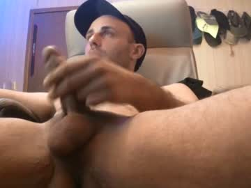 [01-08-20] jasonhz6 public show from Chaturbate