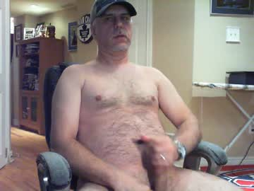 [18-12-20] mustang702 blowjob video from Chaturbate.com