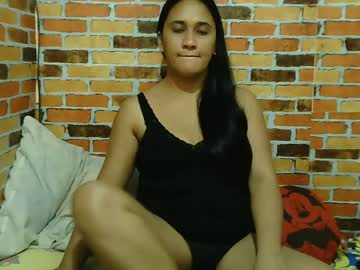 [21-09-19] primadona_09 blowjob show from Chaturbate