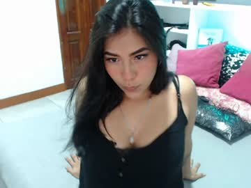 [26-05-20] daniashwin record private sex show from Chaturbate.com