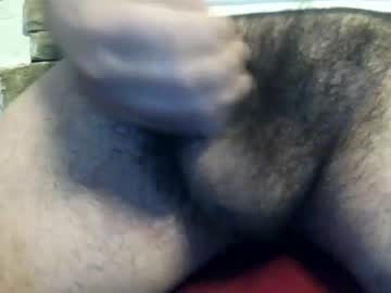 [29-02-20] jeanpolin record private XXX show from Chaturbate