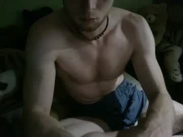 [09-08-20] plushanimal private show video from Chaturbate