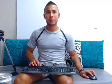[21-07-19] zeus_hot69 record blowjob video from Chaturbate.com