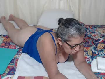 [20-08-20] candy_mature_ private from Chaturbate.com