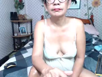 [18-06-21] hairywetsquirts4u record blowjob video from Chaturbate