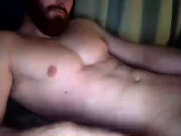 [01-12-20] the_butlers record private webcam