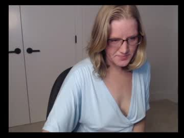 [29-07-21] veragrey record video with toys from Chaturbate