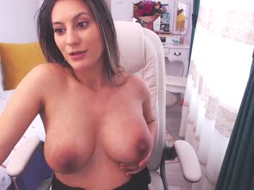 [17-04-21] ayumilove show with cum from Chaturbate