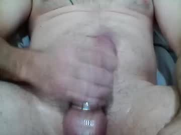 [17-01-21] dexter24780 record private webcam from Chaturbate.com