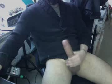 [29-01-20] iconoplastico_ blowjob video
