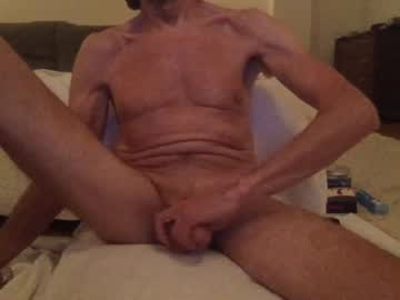 [01-08-20] sexyalbert20 record private show video