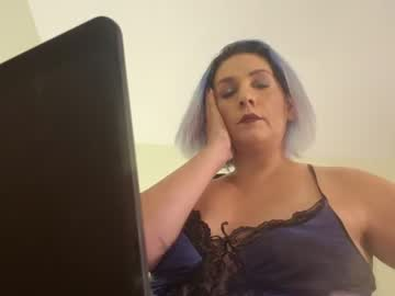 [24-06-21] waverly8 record private from Chaturbate.com