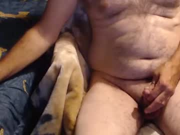 [11-09-20] zinkdodge record private XXX video from Chaturbate