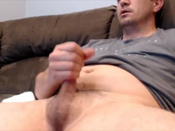 [24-05-19] gussy1776 record show with cum from Chaturbate.com