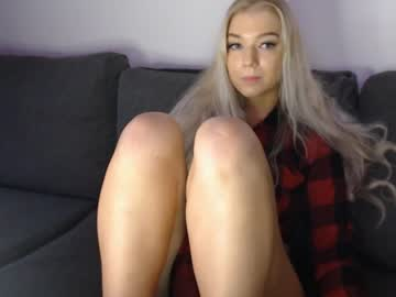 [25-11-20] pervyblonde record video with dildo from Chaturbate.com