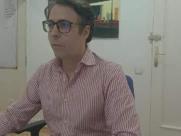 [02-04-20] sanjurman record private show from Chaturbate.com
