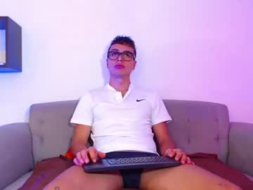 [04-02-21] zach_libby record webcam video from Chaturbate.com