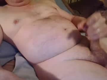[20-01-21] ohcleveland cam video from Chaturbate.com