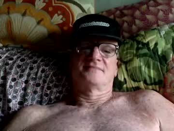 [15-10-21] hulslutionation private show video from Chaturbate.com