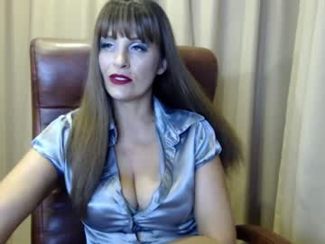 [02-09-21] ladycharm4you record cam show