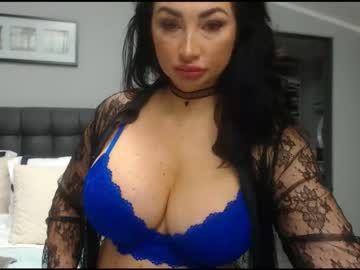 [01-02-21] demirhett record show with cum from Chaturbate.com