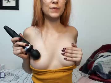[27-09-19] sexinthebarr record private sex show from Chaturbate