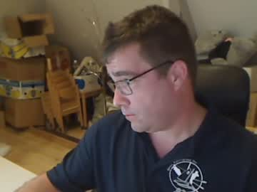 [01-08-20] wammes85 cam video from Chaturbate.com