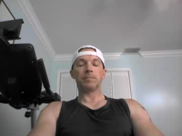 [26-05-20] fitmarketingguy record public webcam from Chaturbate.com