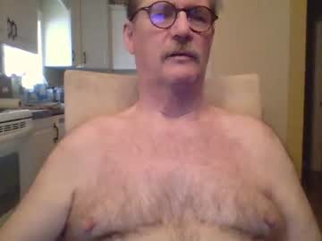 [04-07-21] nips65 record cam show from Chaturbate
