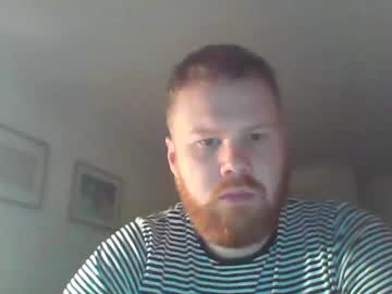 [15-12-19] scot_tish webcam video from Chaturbate