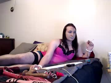 [23-03-19] blueeyedprincess1991 record cam show
