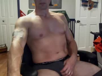 [18-10-19] bryce895 record private webcam from Chaturbate