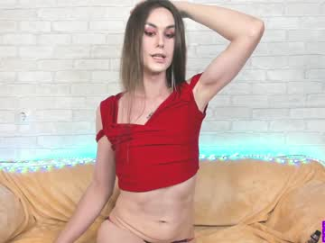 [04-08-21] nickyjem private sex show from Chaturbate.com