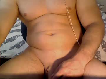 [27-06-20] super241991 webcam show