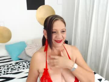 [01-12-20] amelliemilfe chaturbate toying record