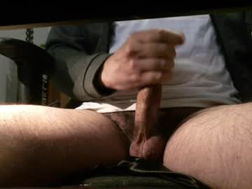 [23-09-20] brynoncam private show video from Chaturbate