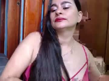 [27-04-20] mary_bigsquirt record show with cum from Chaturbate.com