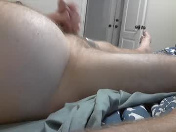 [30-05-20] shavedtony3 webcam show from Chaturbate