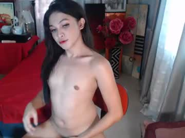 [26-07-19] calendargirl_ts_lovely chaturbate