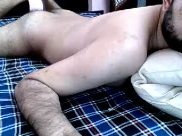[06-04-19] ready4urfun premium show video from Chaturbate.com